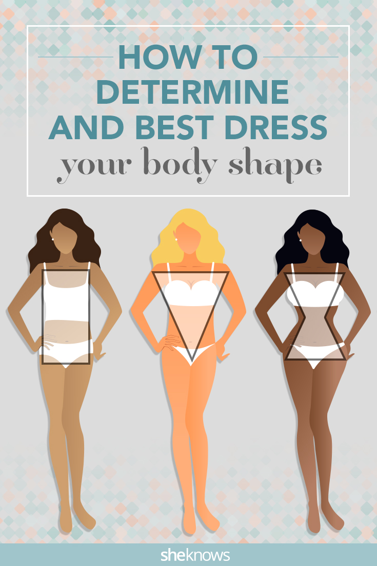 c064c359d09 A Handy Dandy Guide to Help You Finally Figure Out Which Body Shape ...