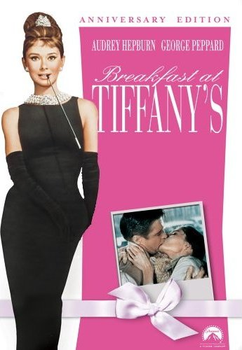 Tiffanys-The-Valentine-Movie