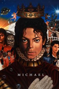 Breaking News Michael Jackson