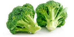 Broccoli | Sheknows.ca