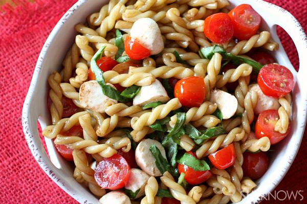 Bruschetta_Pasta_Salad