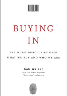 Are you buying in?