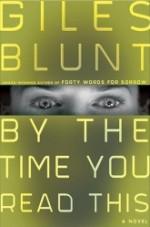 Blunt's latest