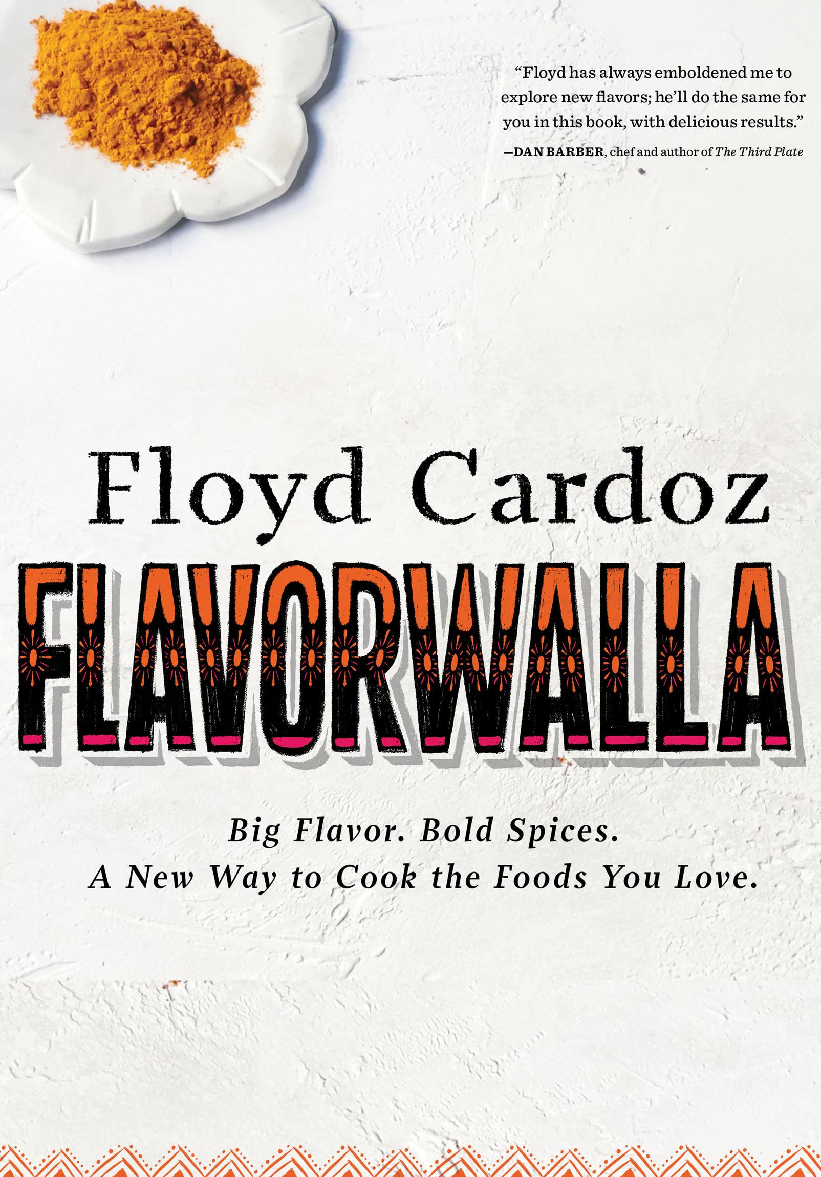 Flavorwalla cover