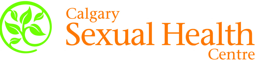 Calgary Sexual Health Centre