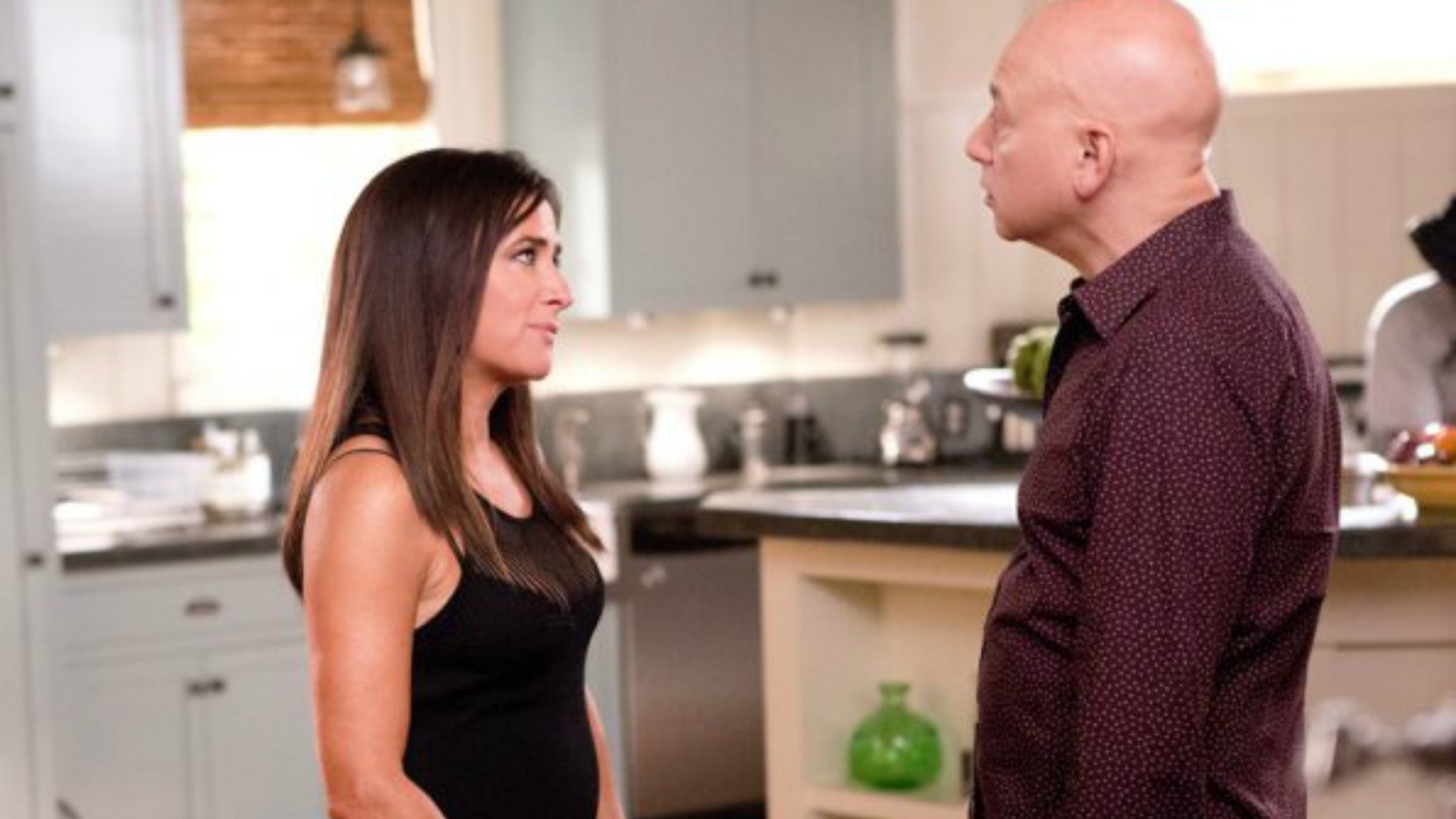 Californication series finale photos