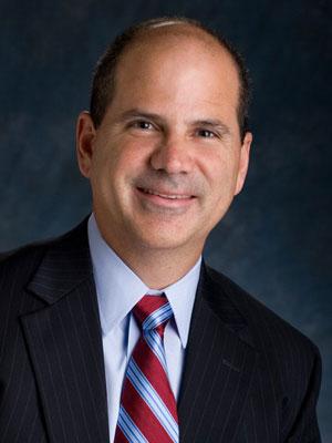 Carlos A. Rodriguez, ADP