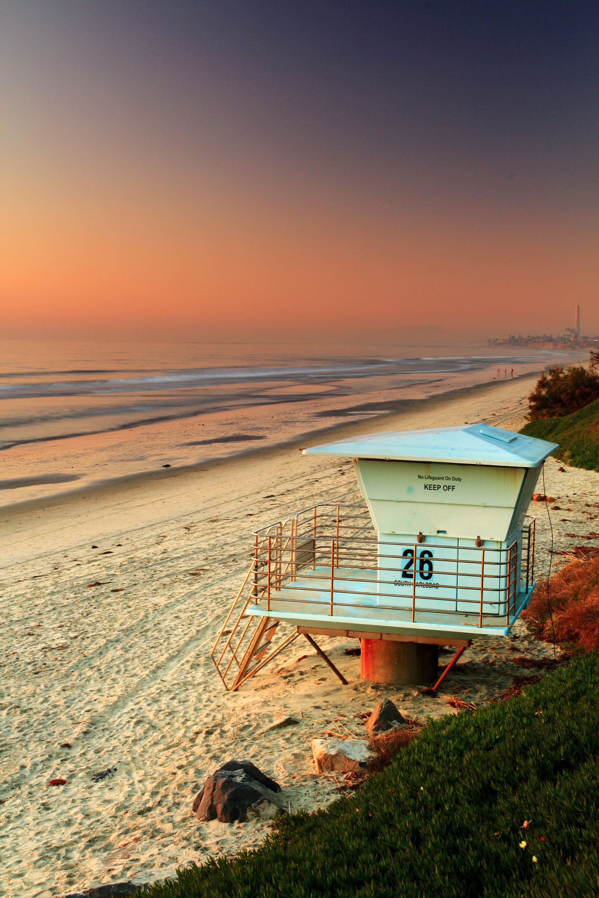 Budget Family Spring Break Destinations | Carlsbad, CA