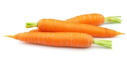 Carrots | Sheknows.ca