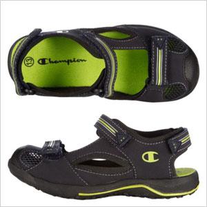 bd945b64b Best school shoes for boys under  50 – SheKnows
