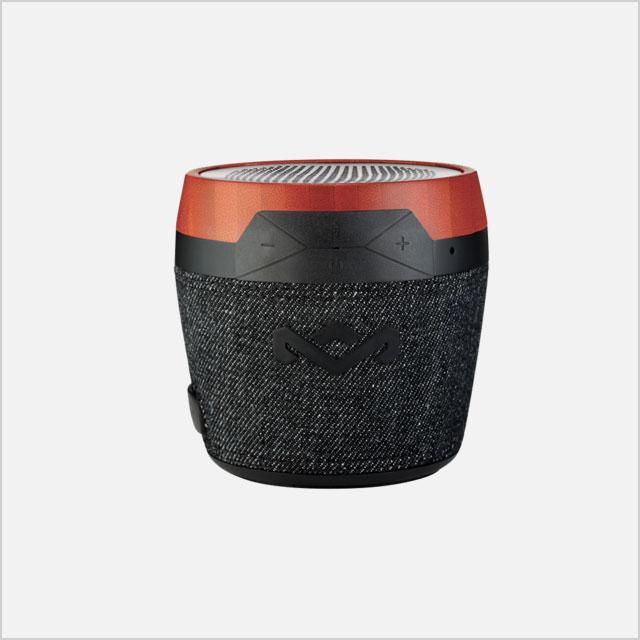 Chant Mini Portable Audio System