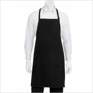 Chef's Emporium apron