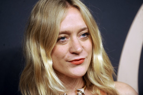 Chloe Sevigny and Hollywood sex scenes