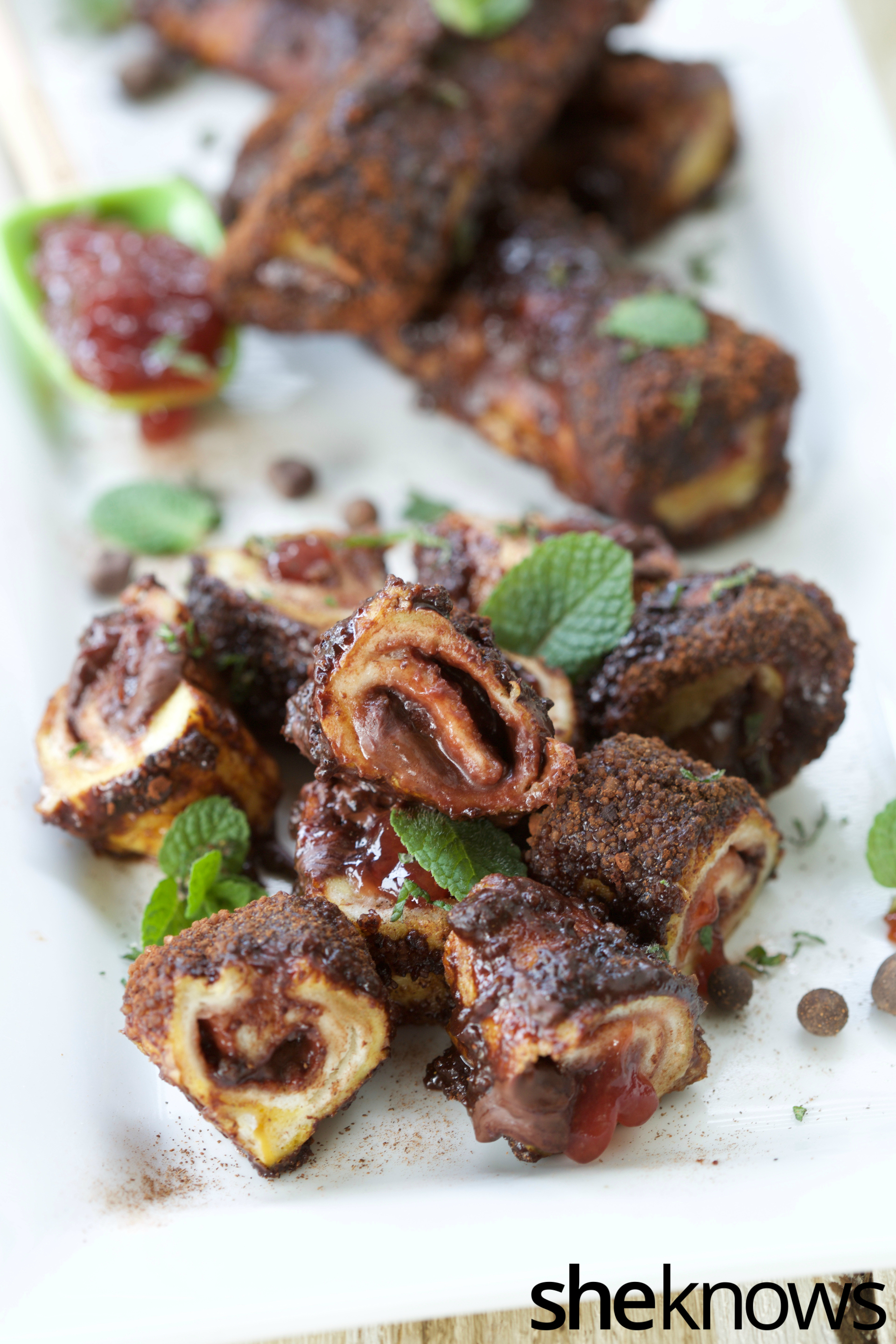 Chocolate-French-toast-pinwheels-vertical