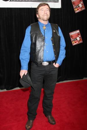 Chuck Norris gay boy scouts