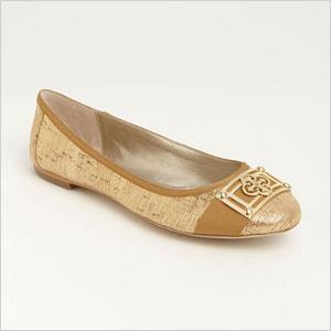 classic look shoe