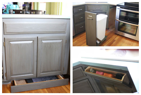 Things to Definitely Add to a Kitchen Remodel - Sugar Bee Crafts
