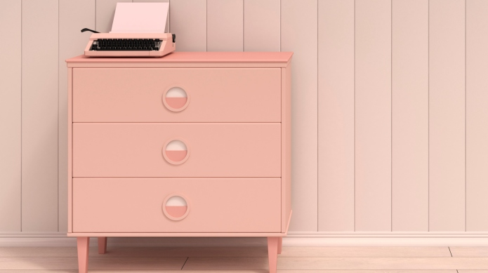 8 Furniture upcycles to look for