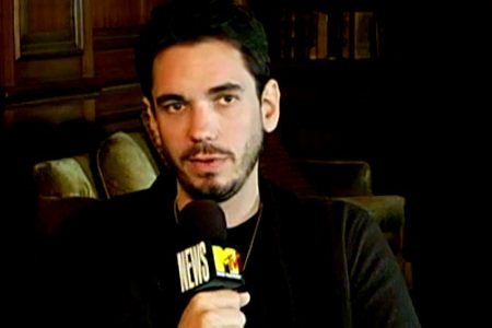 DJ AM's Gone Too Far will air Monday on MTV