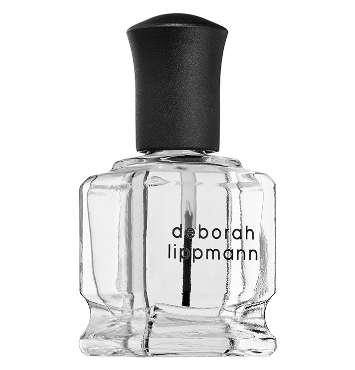 Deborah Lippmann The Wait Is Over Drops