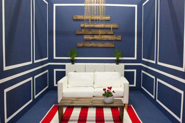 Design Star, White Room Challenge, Britany Simon