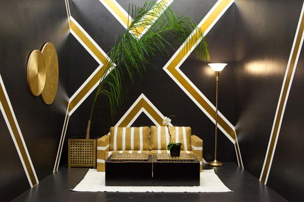 Design Star, White Room Challenge, Danielle Colding