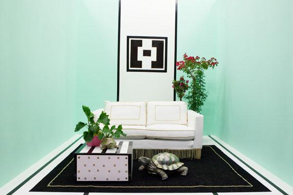 Design Star, White Room Challenge, Hilari Younger
