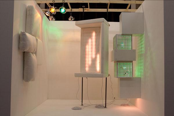 Design Star, White Room Challenge, Stanley Palmieri
