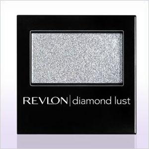Diamond lust eye shadow