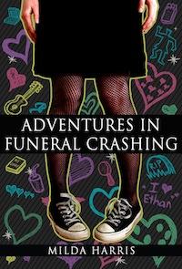 Adventures in Crashing Funerals