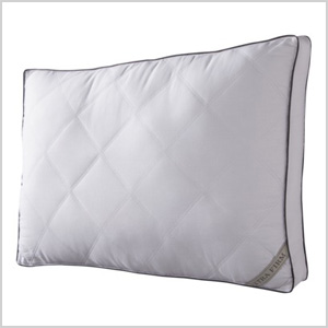 Down Alternative Extra Firm Pillow