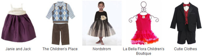 dressing_up_nominees_parents_choice_awards
