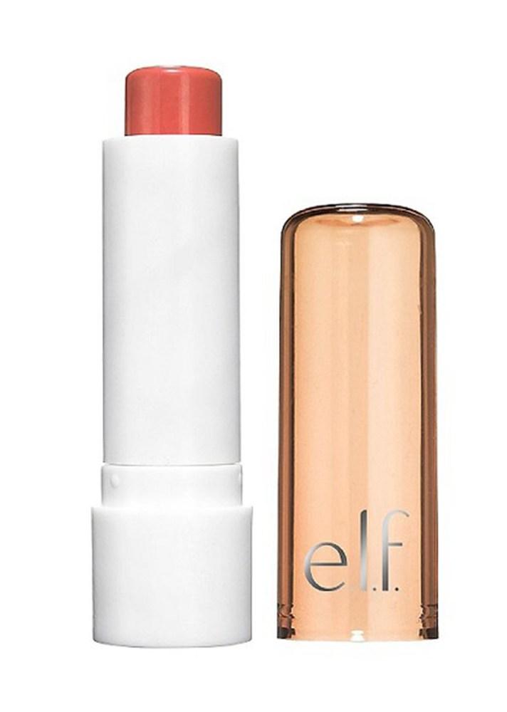 E.l.f. Tinted Lip Balm