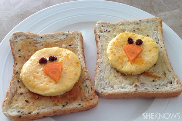Easter-breakfast-eggs