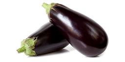 Eggplant | Sheknows.ca