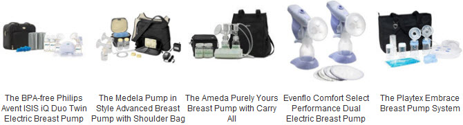 electric_breast_pump_nominees