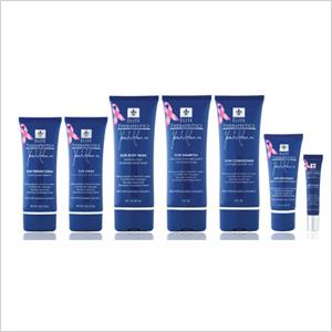 elite Therapeutics Skin Care