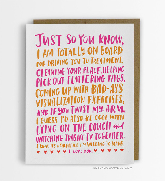 Empathy-cards-just-so-you-know