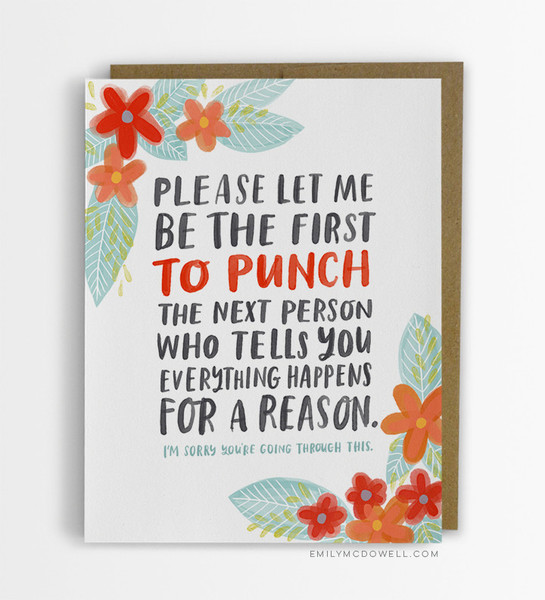 Empathy-cards-everything-happens