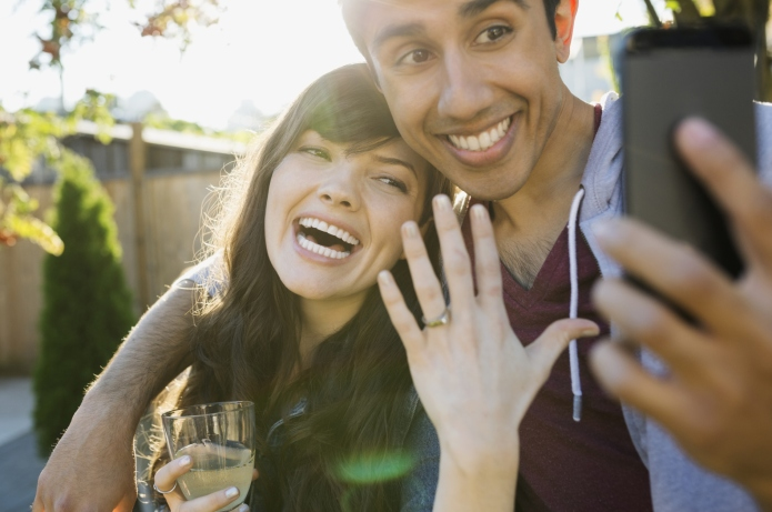 8 Pieces of really bad marriage