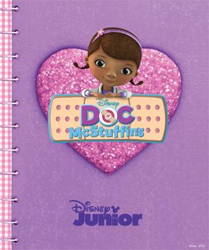 """Big Book of Boo Boos"" activity booklet printable"