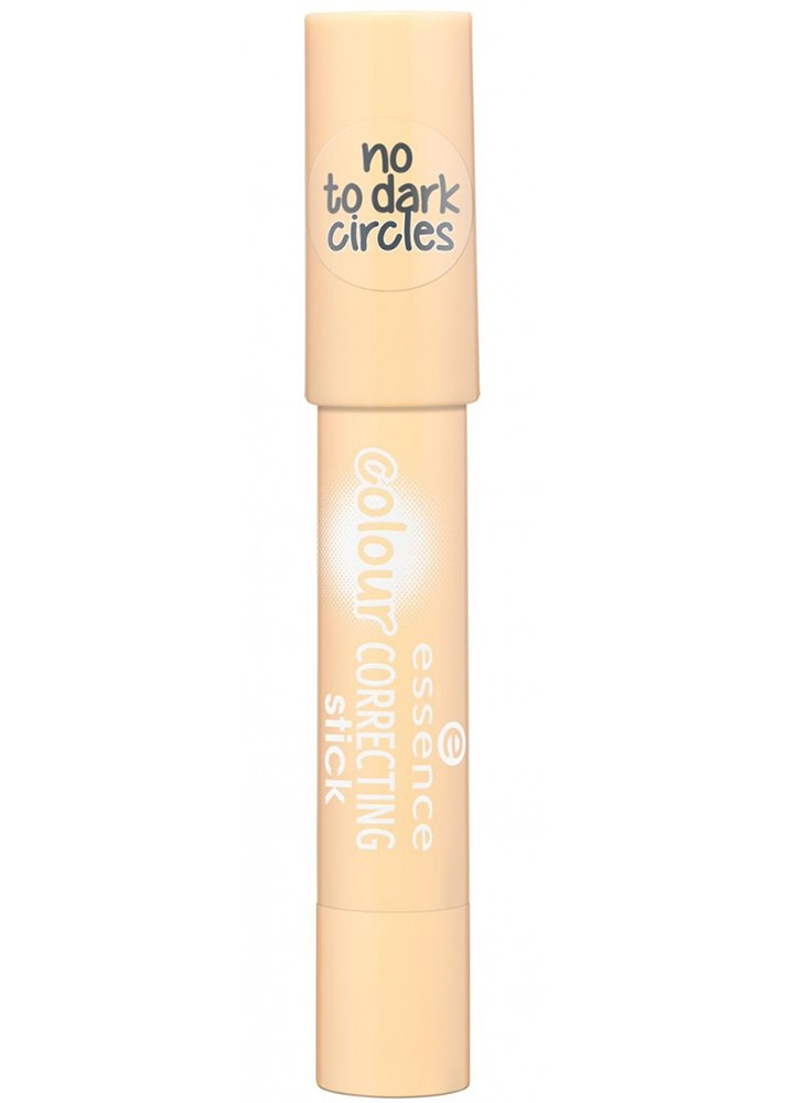 Best Beauty Products to Shop at Ulta | Essence Color Correcting Stick