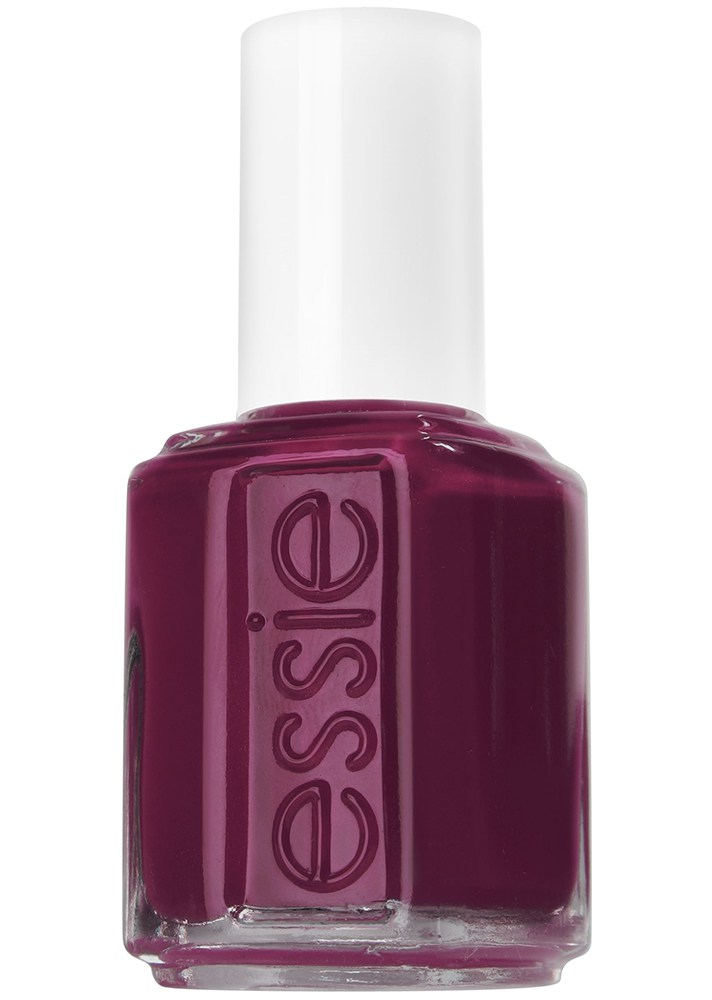 Best Beauty Products to Shop at Ulta | Essie Fall Nail Lacquer Collection