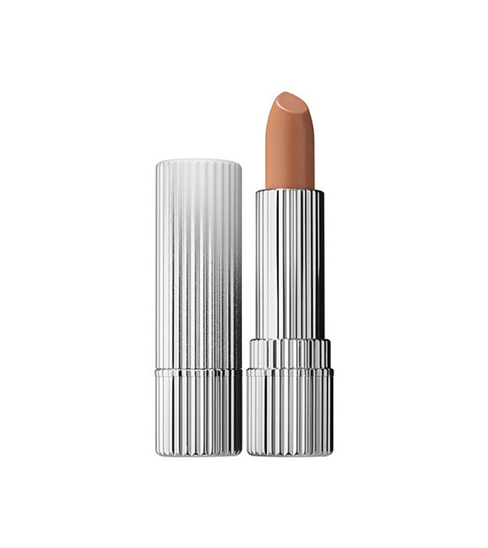 Estee Lauder The Estee Edit Barest Lip Color in Au Natural