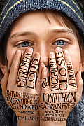 Exremely Loud & Incredibly Close