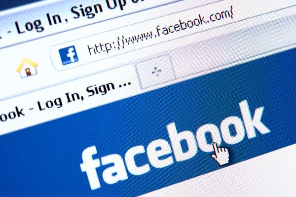 facebook-lawsuits