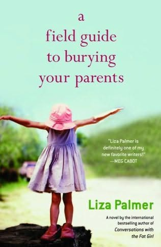 A Field Guide to Burying Your Parens