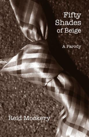 Fifty Shades of Beige by Reid Mockery