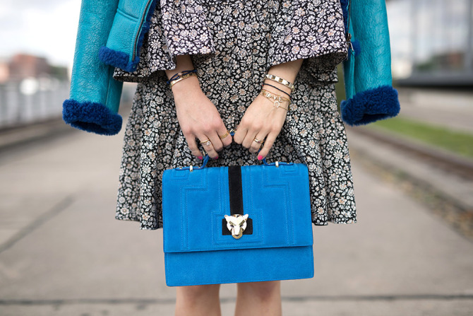 Finding Your Perfect Signature Accessory: What Can You Incorporate in Your Regular Wardrobe