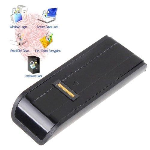 fingerprinter